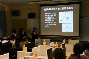2007-IMG_4277.jpg