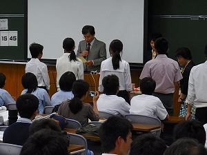 2013-R0019912.jpg