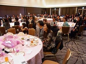 昭和60年度卒業生の同窓会