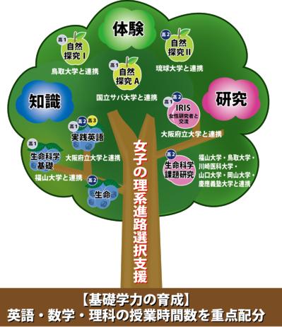女子の理系進路選択支援(修正).png